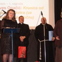003 7. Književni Kranjčić 2015., putopis