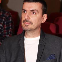 7. Susret. -Stjepan Kranjčić- foto Marcel Kovačić 044