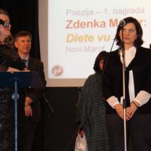 7. Susret. -Stjepan Kranjčić- foto Marcel Kovačić 069