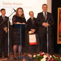 7. Susret. -Stjepan Kranjčić- foto Marcel Kovačić 081