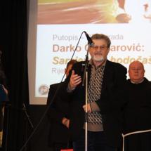 7. Susret. -Stjepan Kranjčić- foto Marcel Kovačić 105