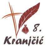 logo-8-knjizevni-kranjcic