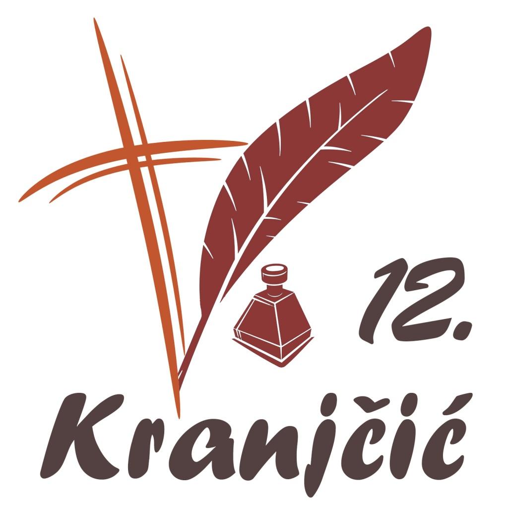 """Raspisan natječaj za 12. """"Književni Kranjčić"""" 2020."""