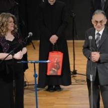 007 6. Književni Kranjčić - Zdravko Gavran dobiva nagradu