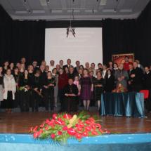 5 Književni Kranjčić - autori - skupna 2a