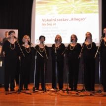 allegrice-pjevaju-2