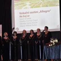 allegrice-pjevaju-3